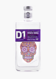D1 Potato Vodka