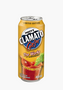 Mott's Clamato The Works Caesar