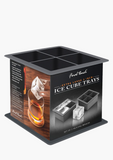 Final Touch Ice Cube Trays-Giftware