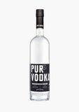 Pur Vodka-Spirits