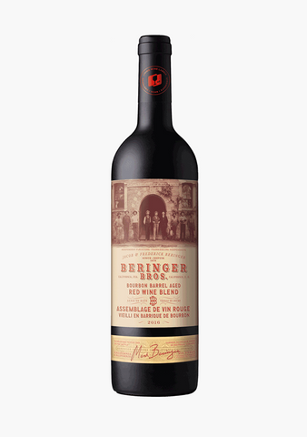 Beringer Brothers Red Blend