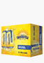 Twisted Tea Cooler - 12 x 355 ml