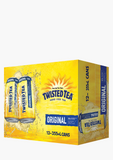 Twisted Tea Cooler - 12 x 355 ml-Coolers