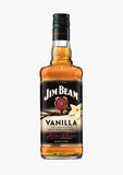 Jim Beam Vanilla-Spirits