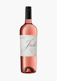 Josh Cellars Rose-Wine