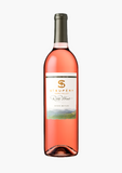St. Supery Rose-Wine