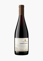 Jackson Estate Anderson Valley Pinot Noir