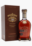 Appleton Estate 30 Year Old