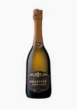 Drappier Grande Sendree 2009-Sparkling