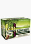 Somersby Mixer Pack Cider