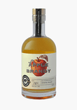 Eau Claire Apple Brandy-Spirits