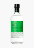 Nikka Coffey Gin-Spirits