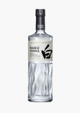 Haku Vodka-Spirits