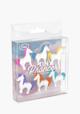 Fred Tiny Prancer Unicorn Charms-Giftware