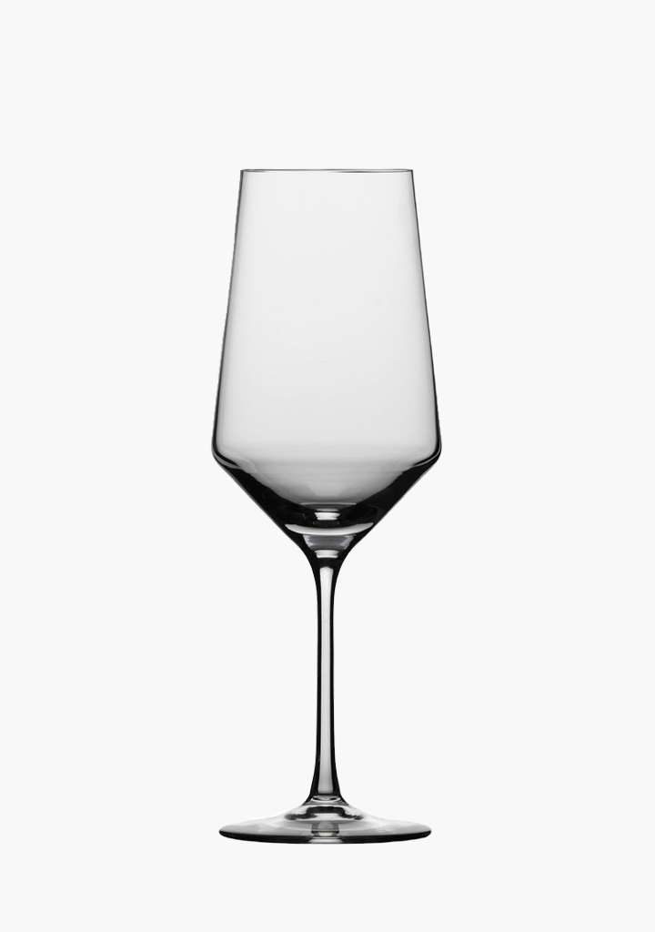 Schott Zwiesel Pure Bordeaux - Single-Glassware