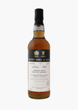 Berry Brothers & Rudd Miltonduff Distillery 8 Year Old-Spirits