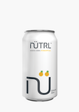 Nutrl Vodka Soda Pineapple-Coolers