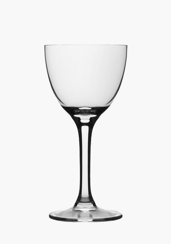Nick & Nora 6oz - Single Glass-Glassware