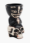 Fifth & Vermouth Night Marcher Tiki Mug