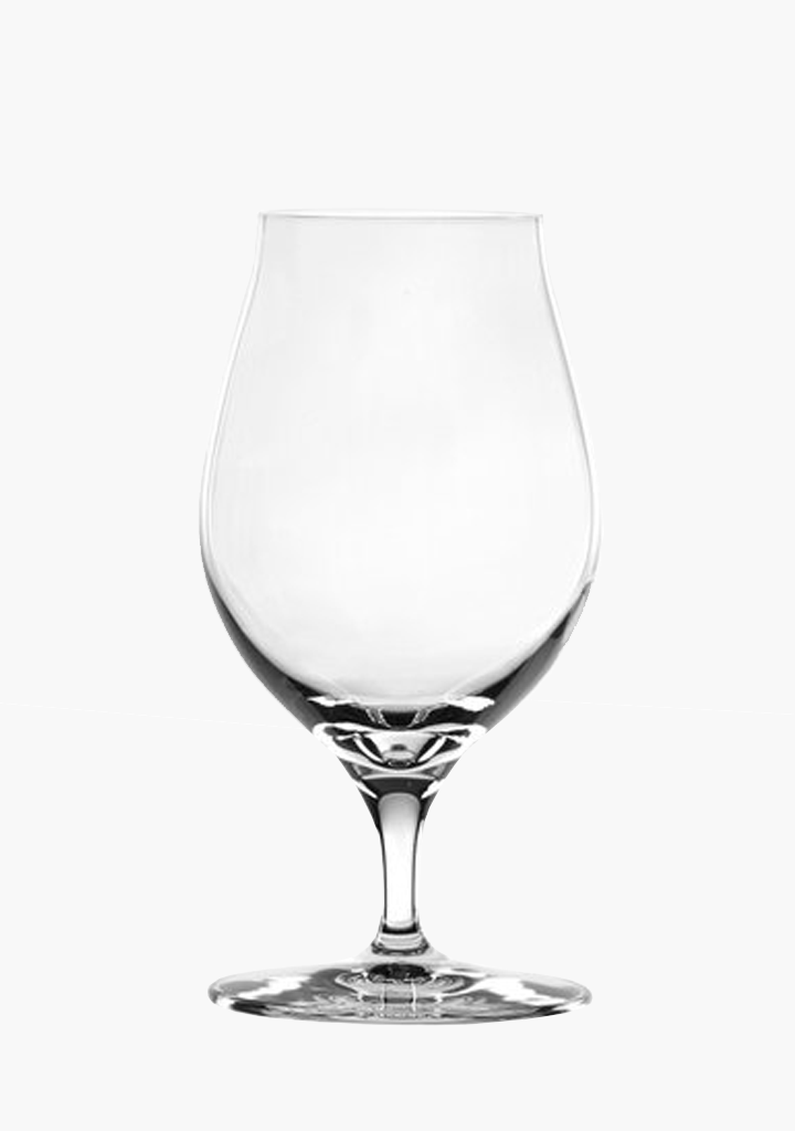 Spiegelau Barrel Aged Beer Glass 4 Pack-Glassware
