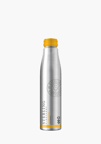 Sterling Chardonnay Aluminum Bottle-Wine