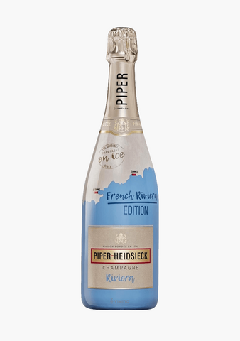 Piper-Heidsieck French Riviera-Sparkling