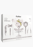 Pulltex 5 Piece Spritz Set - Glass not Included-Accessories