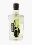 Black Fox Cucumber Gin #7