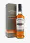 Bowmore Vaults 2nd Release