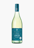 Matua Lighter Sauvignon Blanc-Wine
