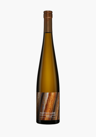 Martin's Lane Naramata Ranch Vineyard Riesling 2016