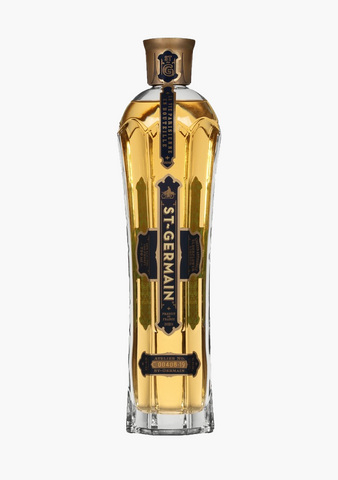St Germain Elderflower Liqueur-Liqueurs