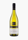 Gray Monk Pinot Auxerrois
