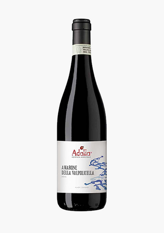 Adalia Amarone DOC-Wine