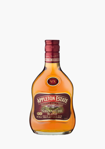 Appleton Estate V/X-Spirits