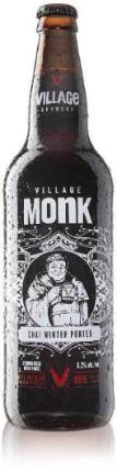 Village Monk 650 ml