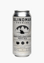 Blindman New England-Style Pale Ale - 4 x 473ML