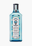 Bombay Limited Edition English Estate