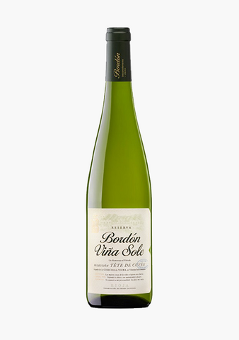 Bordon Vina Sole Reserva
