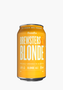 Brewsters Blonde Cans - 6x355ml