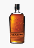 Bulleit Bourbon-Spirits