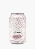 Burwood Strawberry Cucumber - 6 x 355 ML-Coolers-abc