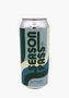 Cabin Brewing West Coast IPA Season Pass - 4 x 473ML