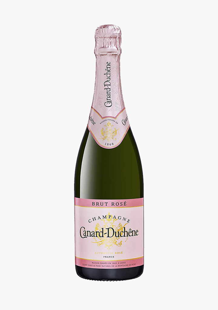 Canard Duchene Authentic Rose-Sparkling-abc