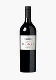 Chateau Clinet 2014-Wine