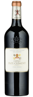 SOLD OUT - Chateau Pape Clement, 2016