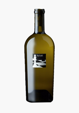 Checkmate Knights Chardonnay 2015