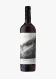 Columbia Valley Cabernet Sauvignon-Wine