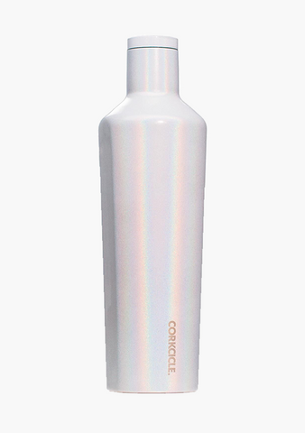Corkcicle Canteen Unicorn 16oz