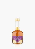 Courvoisier VS-Spirits